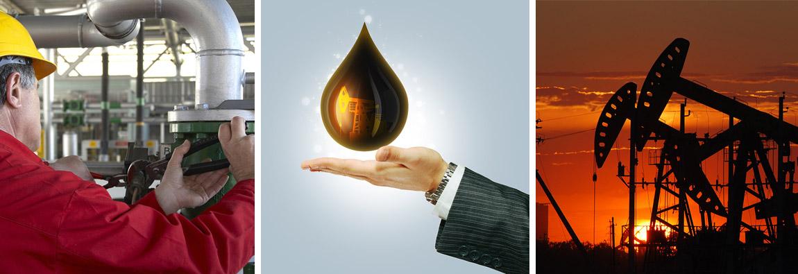 Siddco-Energy-Oman